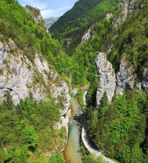Savinja gorge - Igla_1200px_tiny